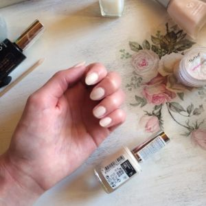 paznokcie na wesele2