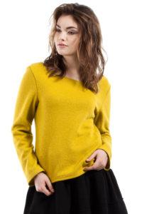 Wyjątkowe swetry na każdą okazję